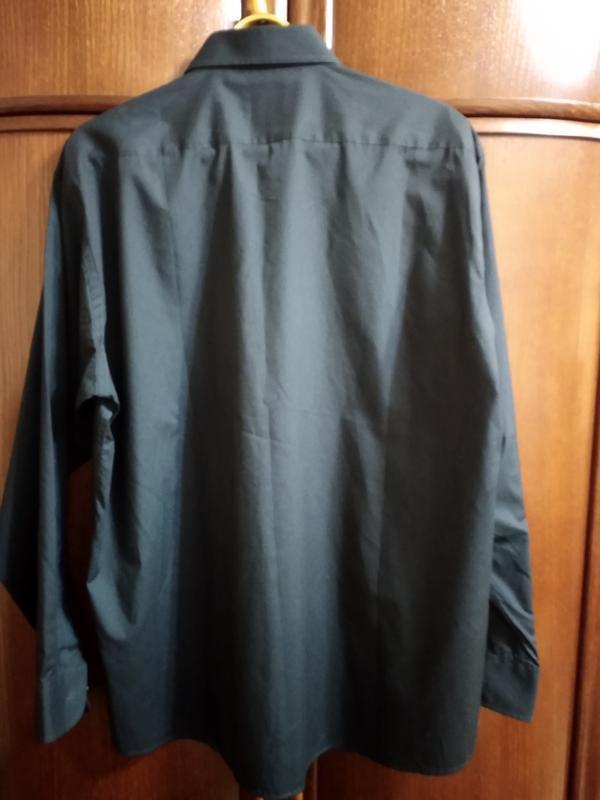 Рубашка pierre cardin (размер xxl). - Фото 2