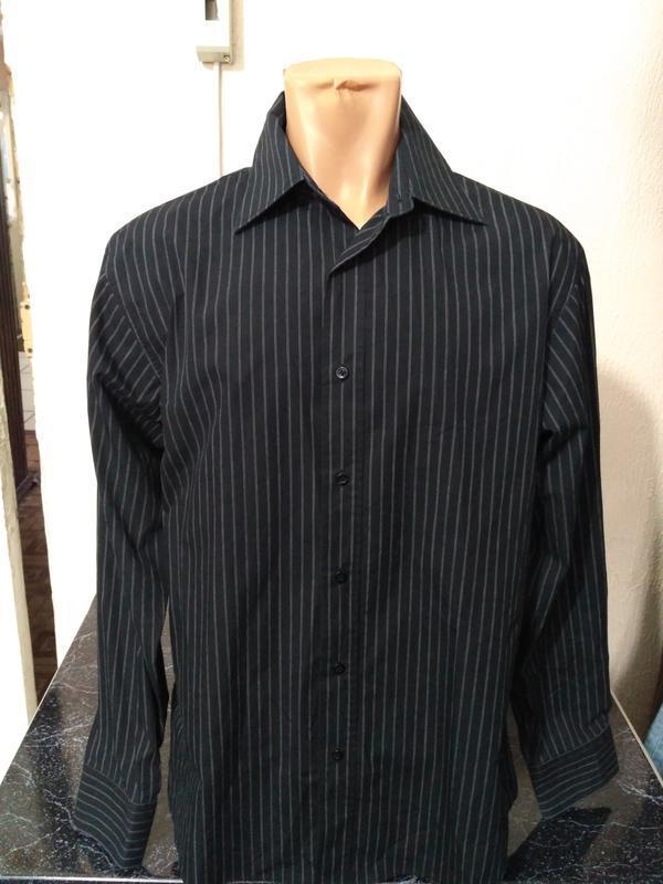 Распродажа рубашек прихожие распродажа