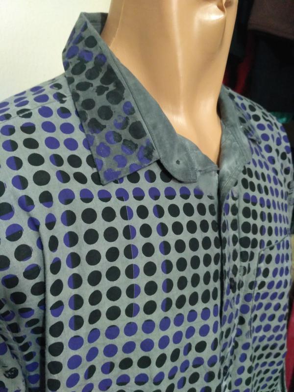 Распродажа рубашек! рубашка на высокого мужчину