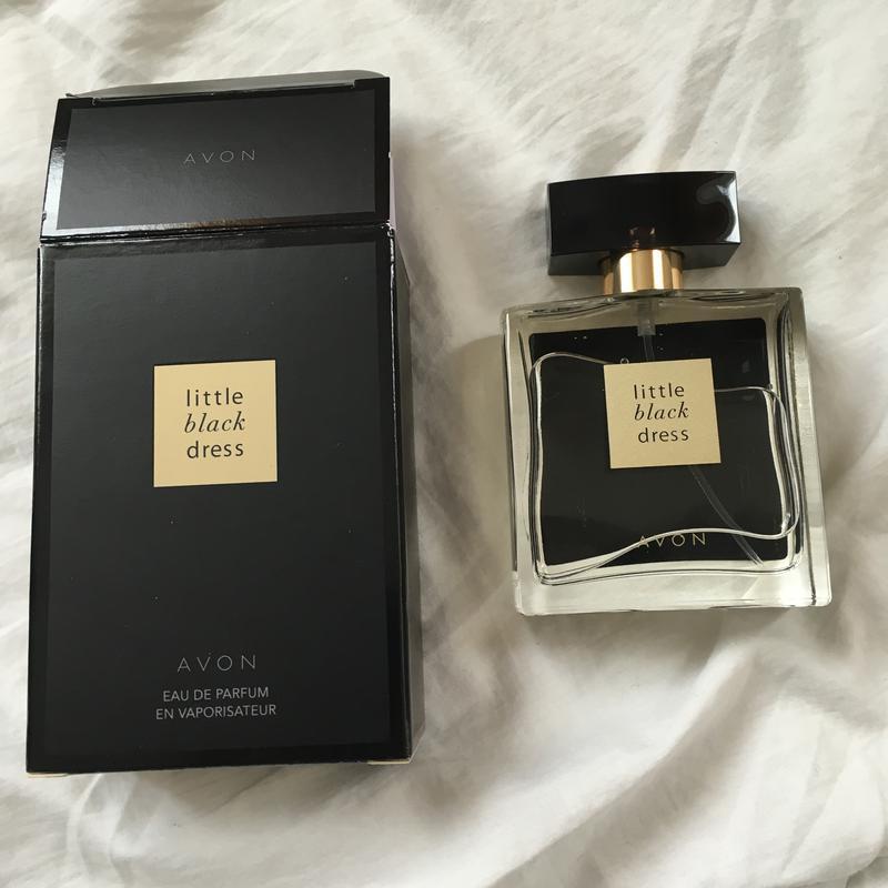 Little black dress духи мужские pure духи женские