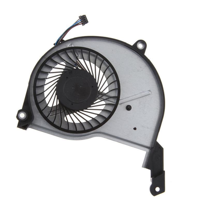 Вентилятор HP Pavilion 15-n080er F4V34EA Кулер Оригинал Новый