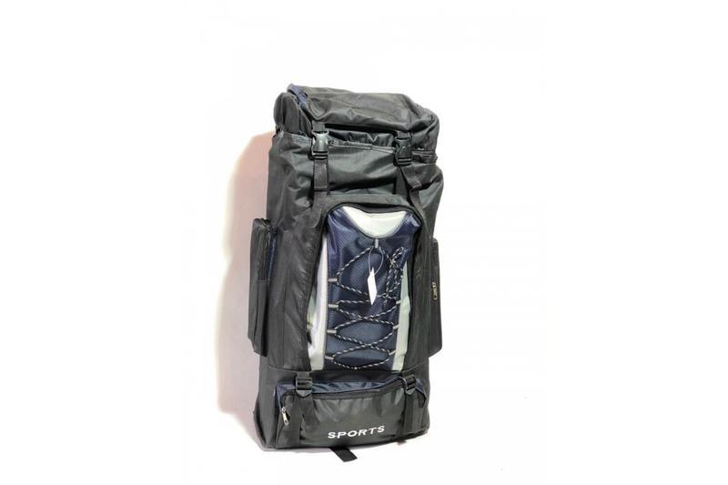 Тактический рюкзак 80л.