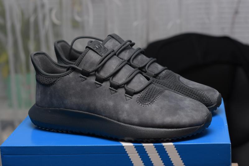 Кроссовки adidas originals tubular shadow