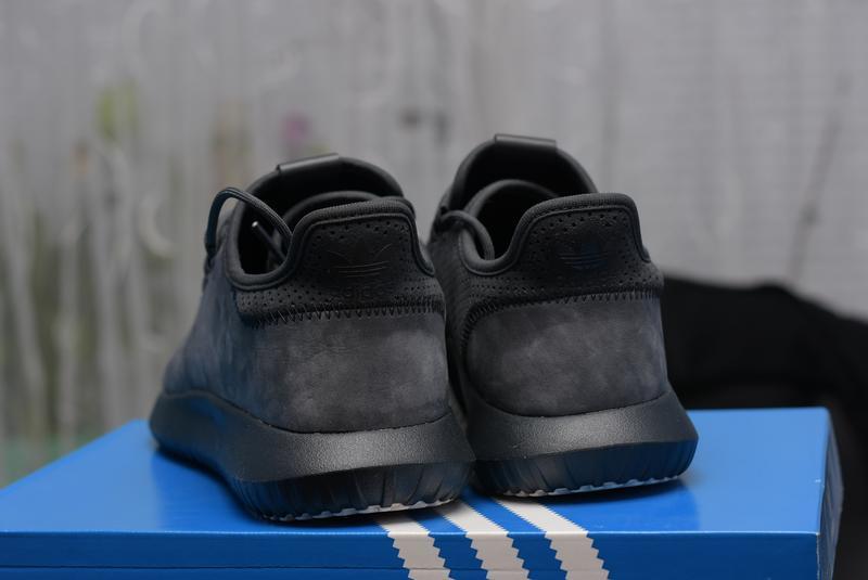 Кроссовки adidas originals tubular shadow - Фото 2