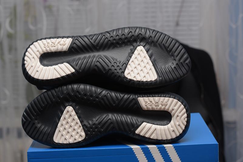Кроссовки adidas originals tubular shadow - Фото 7