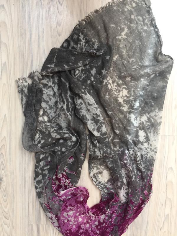 Codello шарф