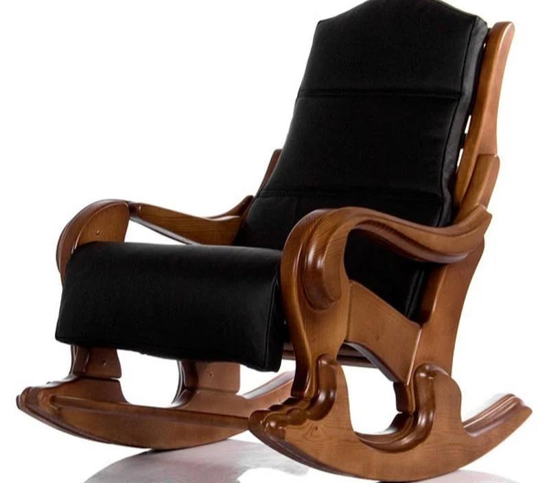 Кресло Качалка - Фото 2