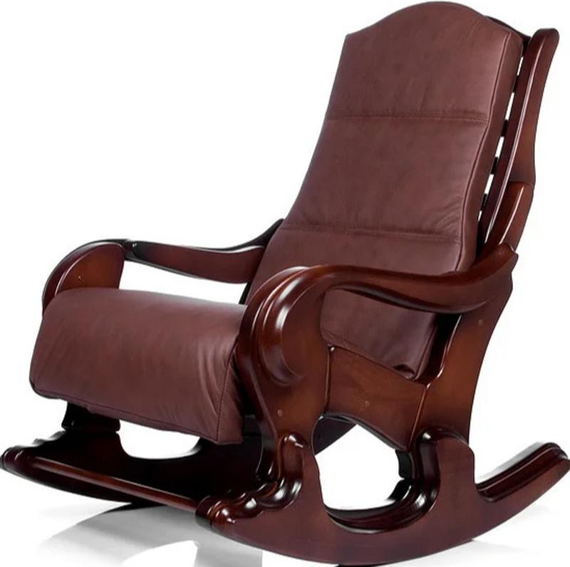 Кресло Качалка - Фото 10
