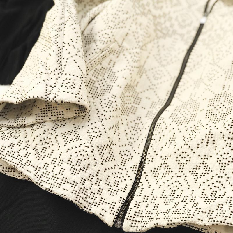 Легкое весенне пальто zara - Фото 2