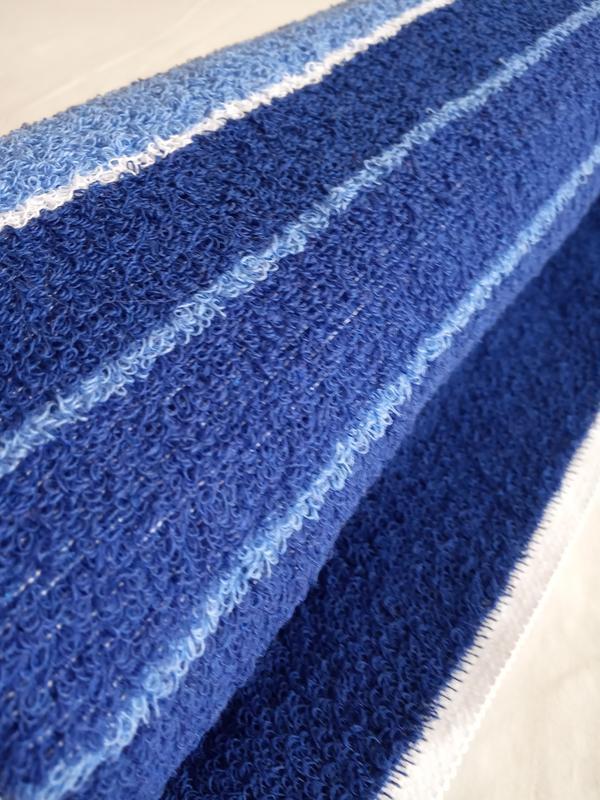 Махровое полотенце 50*30, качество - как раньше - Фото 3