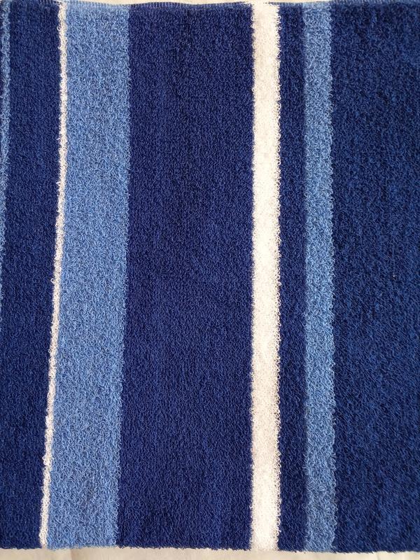 Махровое полотенце 50*30, качество - как раньше - Фото 5