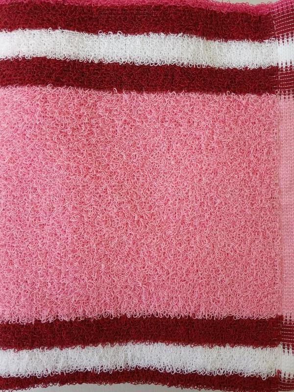 Полотенце махровое 70*40, качество - как раньше - Фото 5