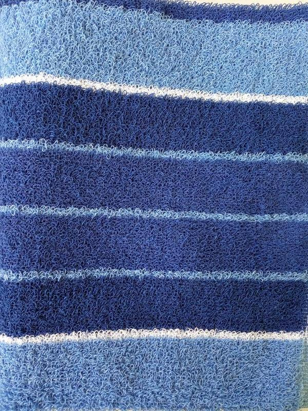 Полотенце махровое 70*40, качество - как раньше - Фото 4