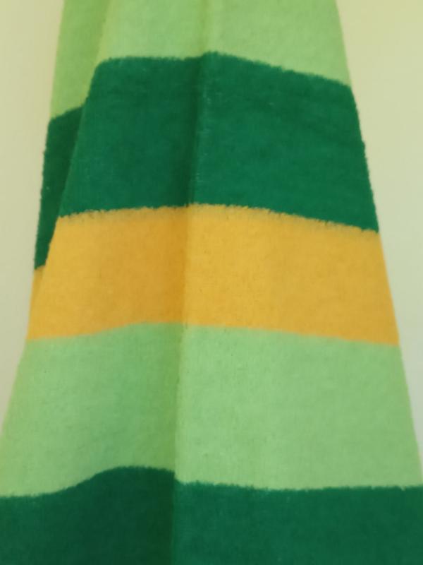 Полотенце банное махровое 140*70