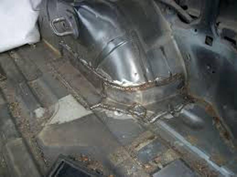 Автомеханик автослесарь - Фото 4