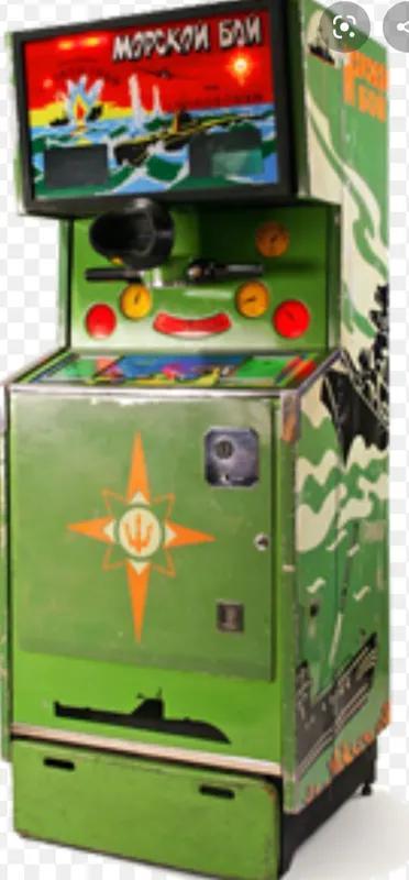 Игровой автомат морской бой продаю игровые автоматы онлайн и казино вулкан