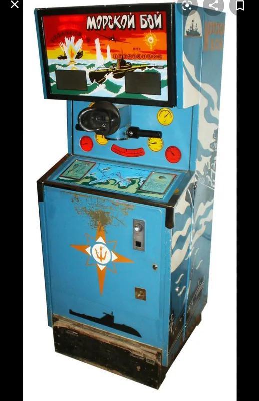 Игровые автоматы морской бой купить игровые автоматы играть бесплатно выводом денег