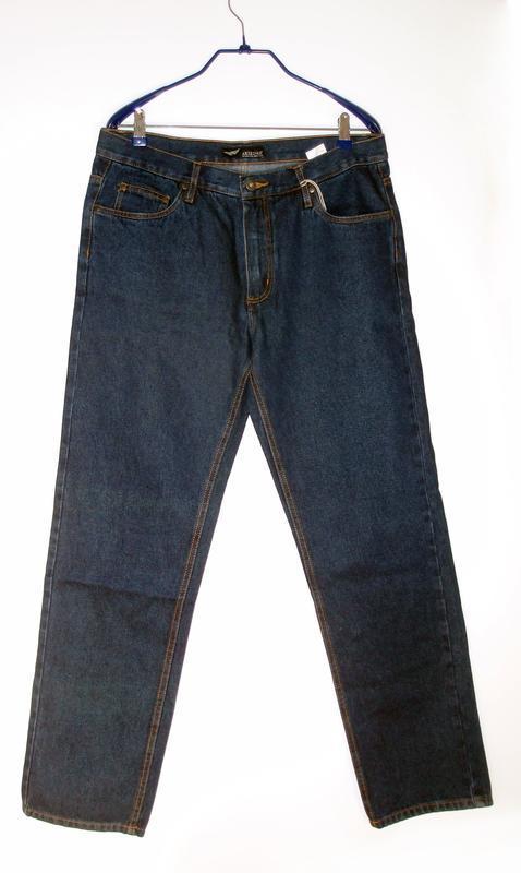 Мужские джинсы arizona р52