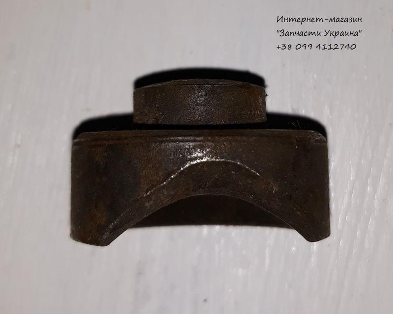 Сухарь рулевого пальца ГАЗ-51,ГАЗ-52. 51-3003023
