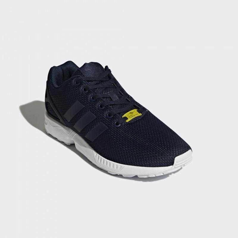 Мужские кроссовки adidas zx flux  m19841размер 36-46