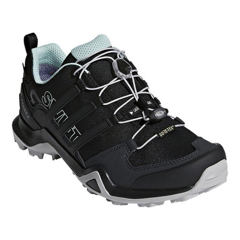Кроссовки adidas terrex swift r2 gtx w cm7503 женские 35-39