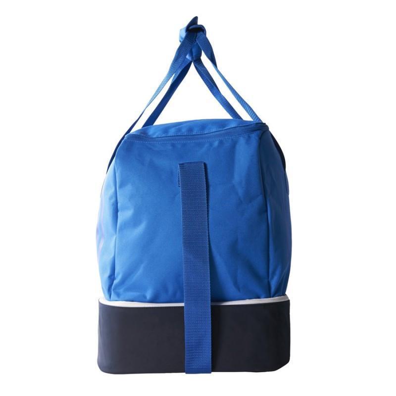 Спортивная сумка adidas tiro tb bc l bs4755 - Фото 3