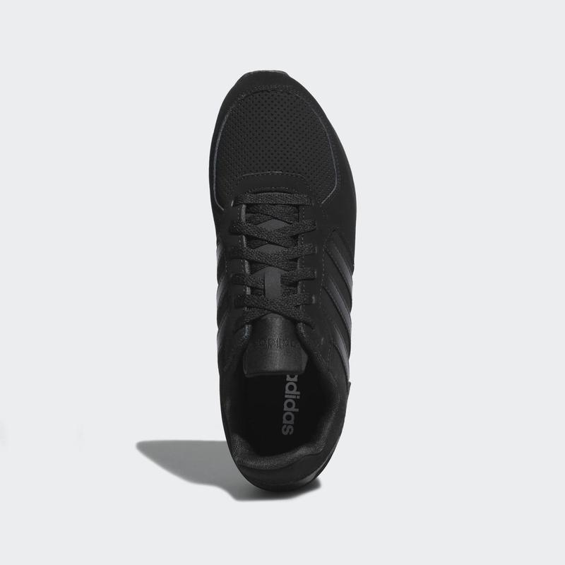 Мужские кроссовки adidas 8k f36889 - Фото 2