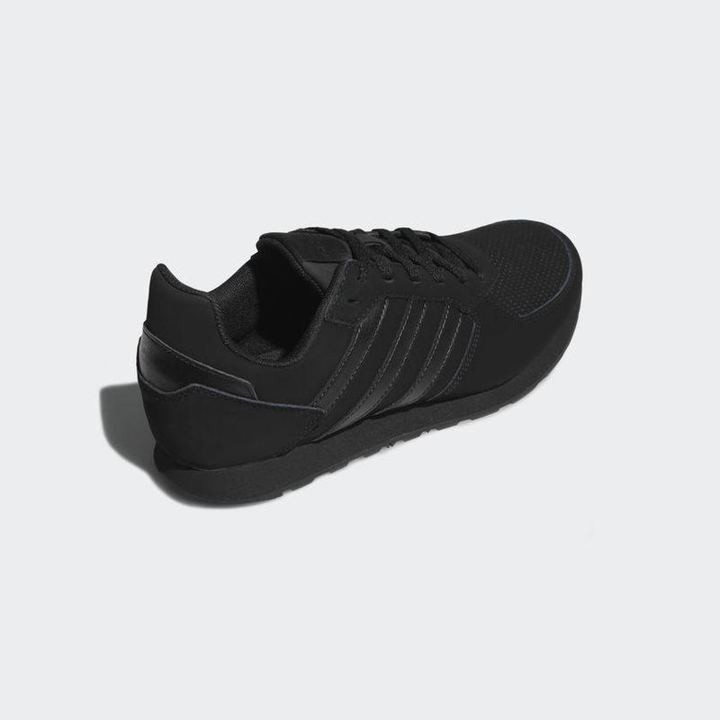 Мужские кроссовки adidas 8k f36889 - Фото 3
