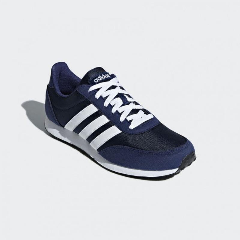 Мужские кроссовки adidas v racer 2.0  b75795