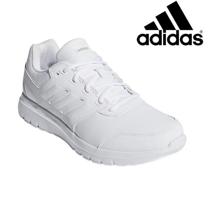 Кроссовки adidas duramolite 2.0 syn u мужские bsx32 b43829