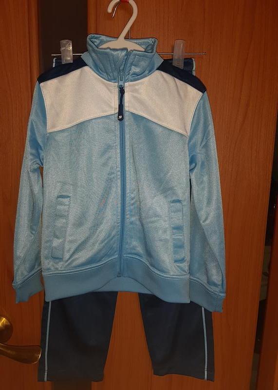 Распродажа!!!спортивный костюм runfit(испания)