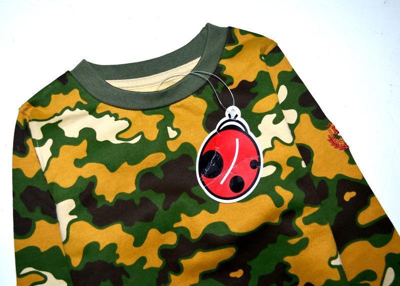 Ladybird. новый свитшот тёплый комуфляжный. 2-3 года - Фото 3