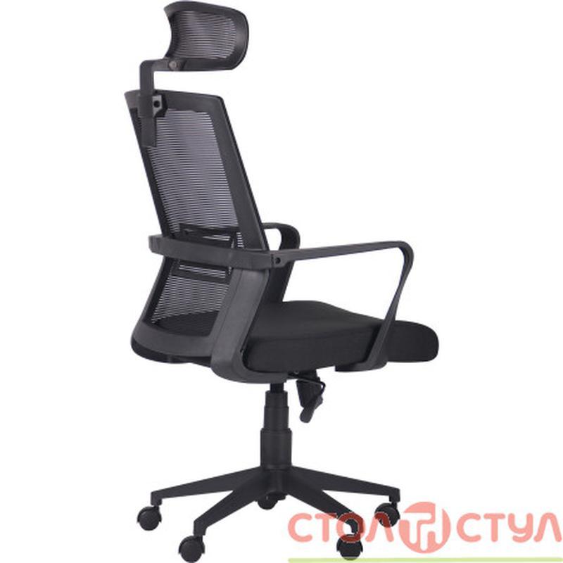 Офисное кресло Неон (сетка) - Фото 6