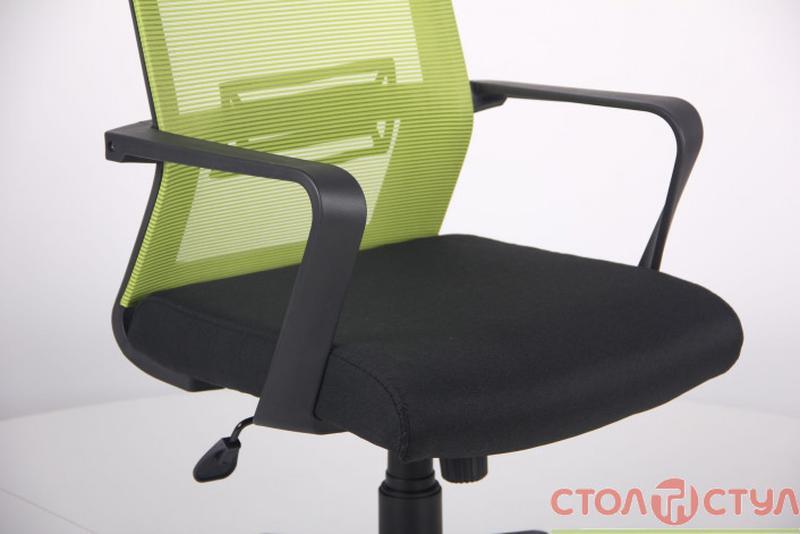 Офисное кресло Неон (сетка) - Фото 8