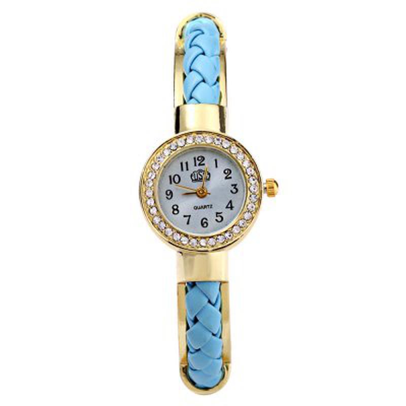 Часы наручные женские USS 1443