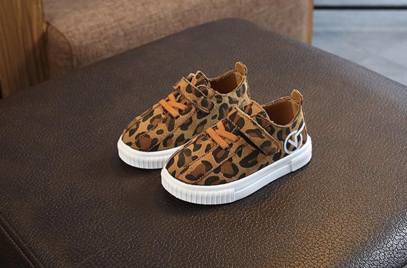 Макасины кеды леопард лео звериный принт модные