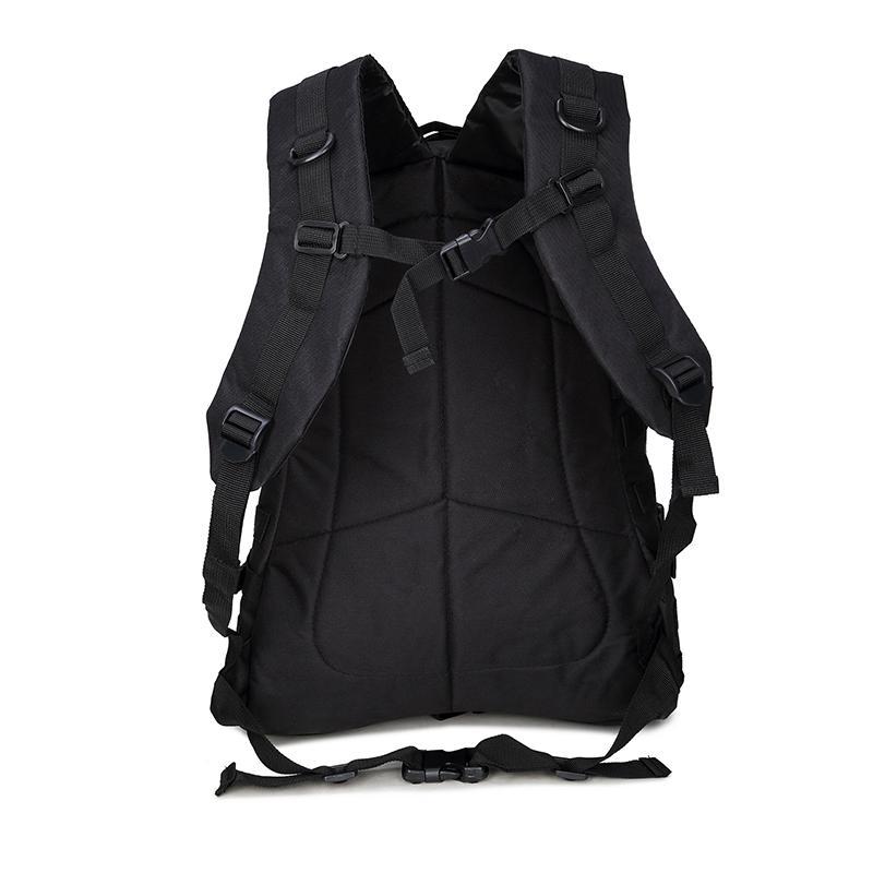 Рюкзак тактический, походный - Фото 10