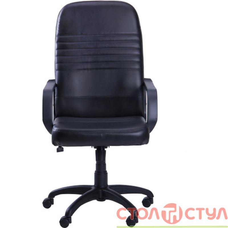 Кресло Чинция - Фото 6