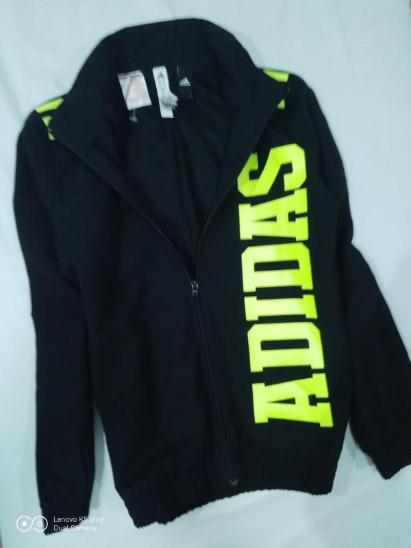 #розвантажуюсь!- кофта, куртка,ветровка, мастерка adidas- 11-1...