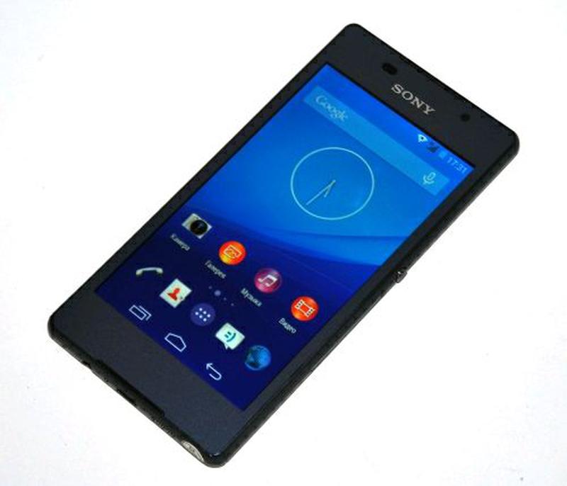 Samsung Galaxy S8 Plus - 8 ядер+ Экран 6