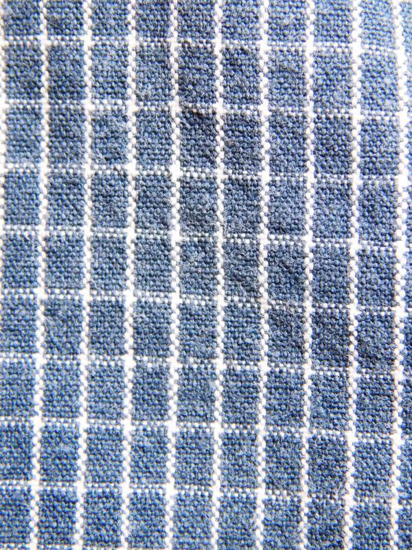 Короткие шорты с подворотом - Фото 3