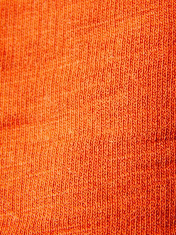 Трикотажные шорты на резинке - Фото 5