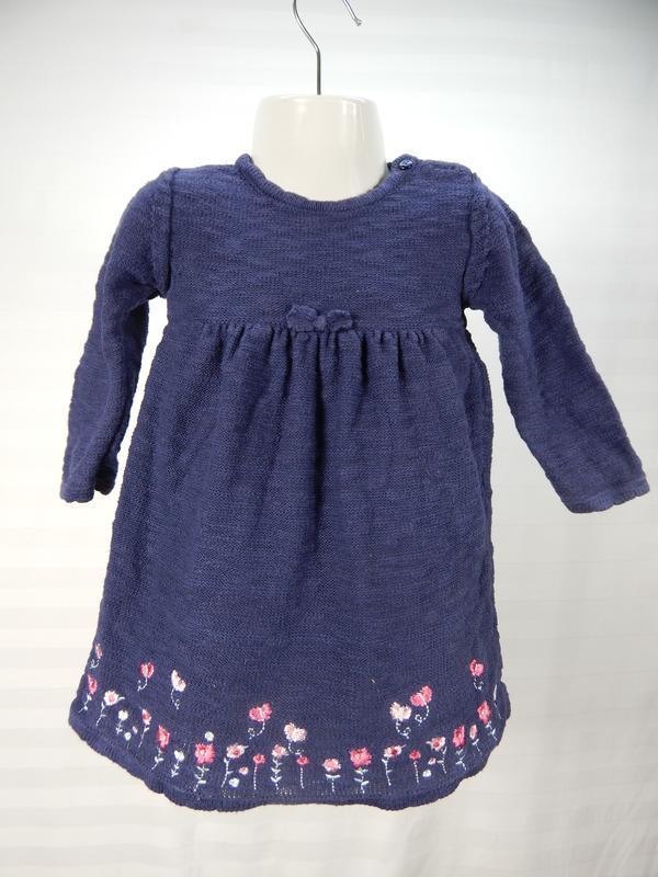 Платье для принцессы 12 месяцев