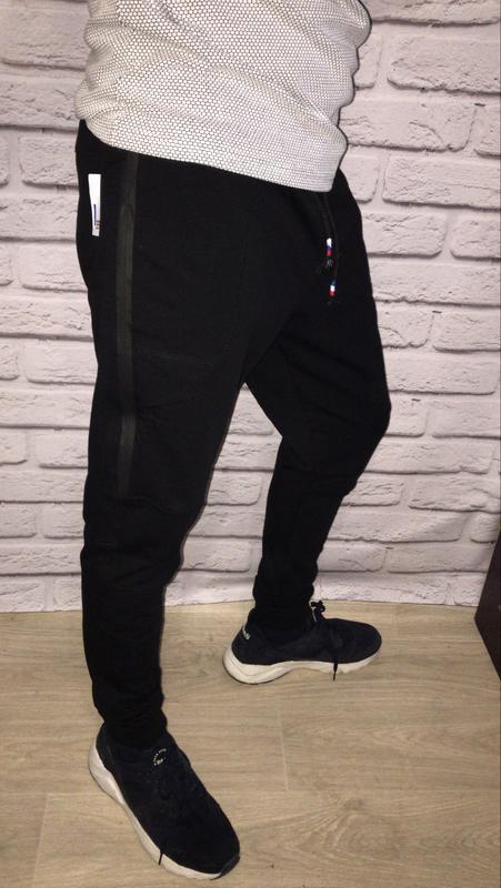 Мужские спортивные штаны распродажа