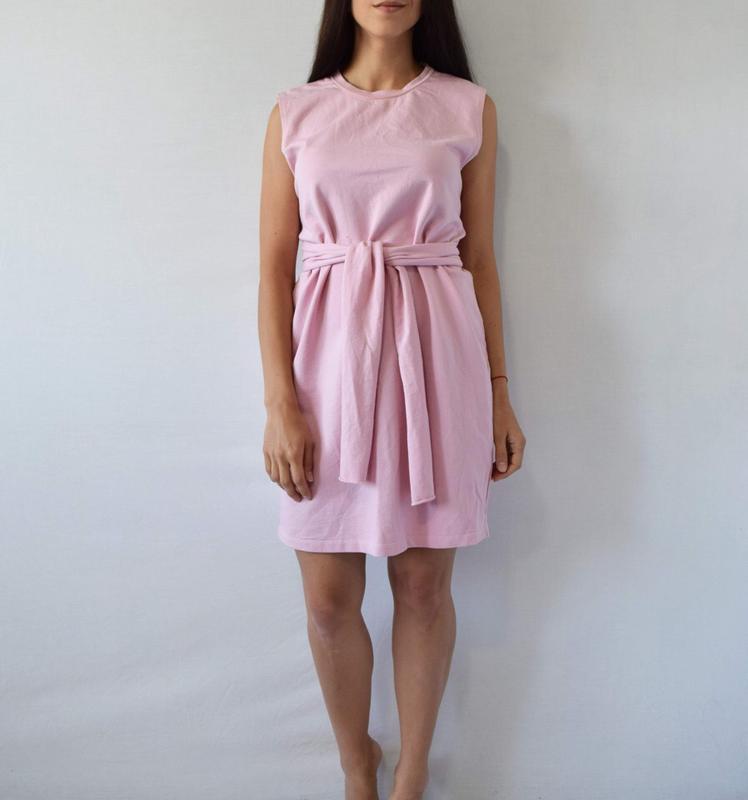 Платье asos  (новое, с биркой)