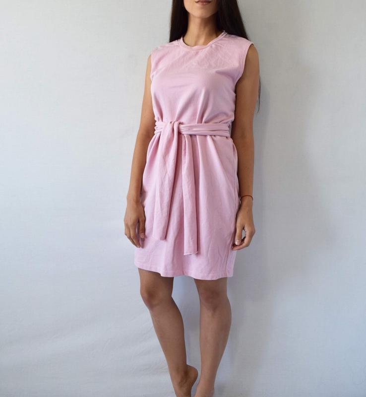 Платье asos  (новое, с биркой) - Фото 2