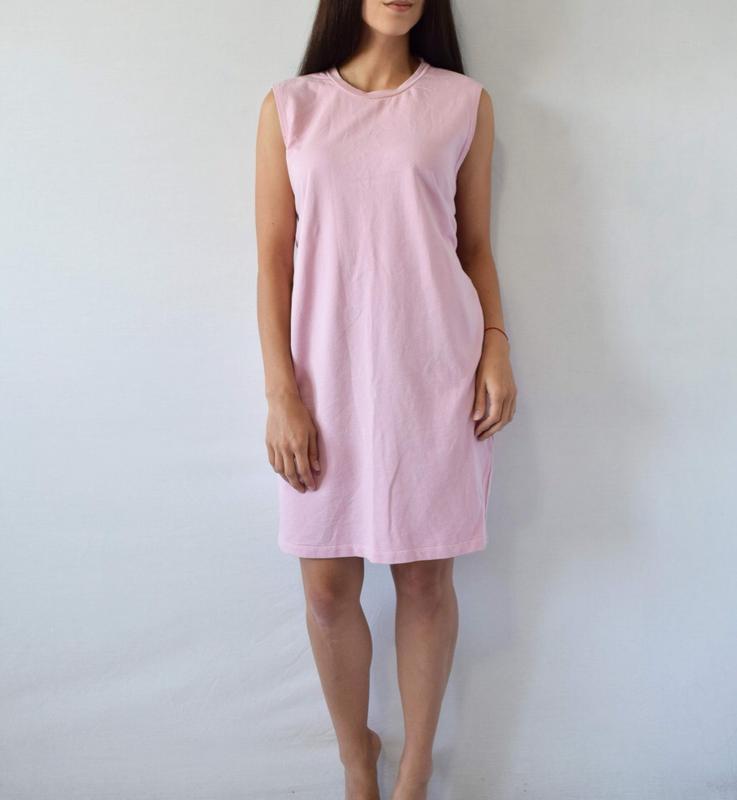 Платье asos  (новое, с биркой) - Фото 3