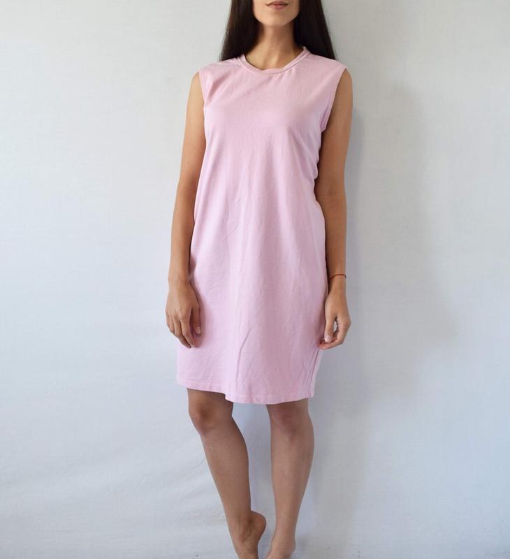 Платье asos  (новое, с биркой) - Фото 4