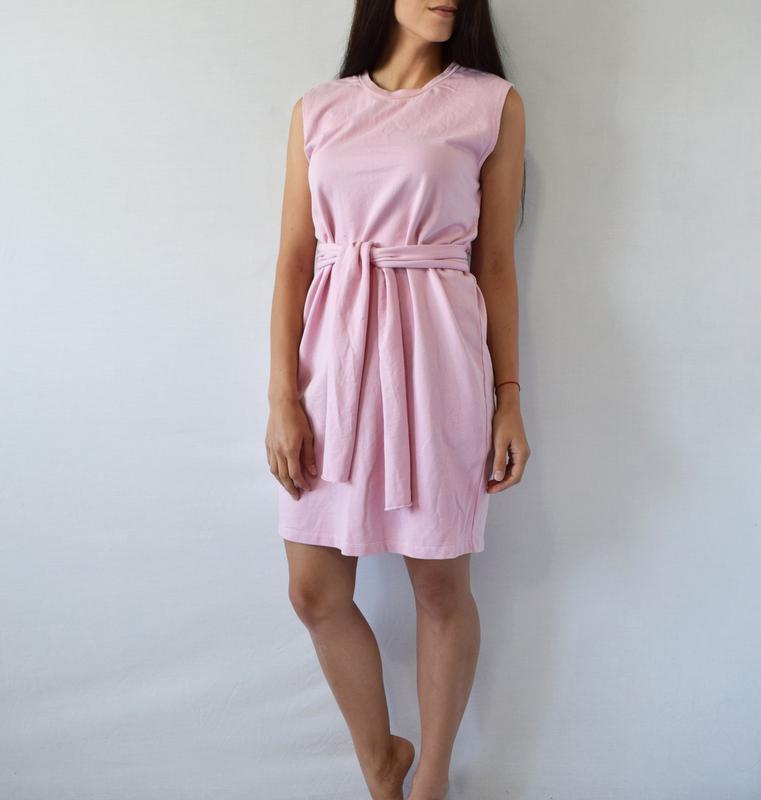 Платье asos  (новое, с биркой) - Фото 5