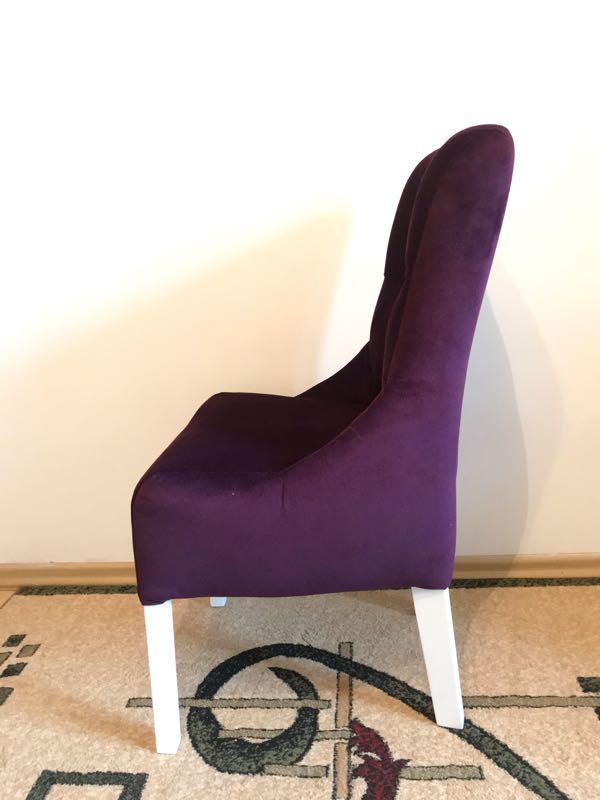 Крісло - Фото 5